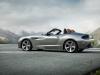 2012 BMW Zagato Roadster thumbnail photo 3345