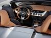 2012 BMW Zagato Roadster thumbnail photo 3348