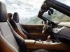 2012 BMW Zagato Roadster thumbnail photo 3349