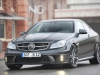 2012 Brabus Bullit Coupe 800 thumbnail photo 13686