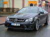 2012 Brabus Bullit Coupe 800 thumbnail photo 13687