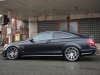2012 Brabus Bullit Coupe 800 thumbnail photo 13688