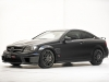 2012 Brabus Bullit Coupe 800 thumbnail photo 13689