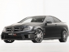 2012 Brabus Bullit Coupe 800 thumbnail photo 13690