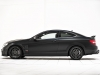 2012 Brabus Bullit Coupe 800 thumbnail photo 13691
