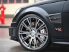 2012 Brabus Bullit Coupe 800 thumbnail photo 13693