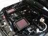Brabus Bullit Coupe 800 2012