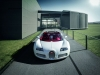 2012 Bugatti Veyron Grand Sport Wei Long thumbnail photo 3355