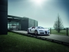 2012 Bugatti Veyron Grand Sport Wei Long thumbnail photo 3356