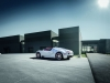 2012 Bugatti Veyron Grand Sport Wei Long thumbnail photo 3357