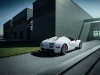 2012 Bugatti Veyron Grand Sport Wei Long thumbnail photo 3358