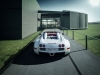 2012 Bugatti Veyron Grand Sport Wei Long thumbnail photo 3359