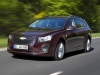 2012 Chevrolet Cruze Wagon thumbnail photo 4524