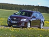 2012 Chevrolet Cruze Wagon thumbnail photo 4525