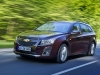 2012 Chevrolet Cruze Wagon thumbnail photo 4526