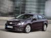 2012 Chevrolet Cruze Wagon thumbnail photo 4527