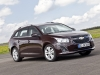 2012 Chevrolet Cruze Wagon thumbnail photo 4529