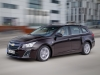 2012 Chevrolet Cruze Wagon thumbnail photo 4531