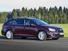 2012 Chevrolet Cruze Wagon thumbnail photo 4534