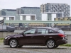 2012 Chevrolet Cruze Wagon thumbnail photo 4536