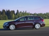2012 Chevrolet Cruze Wagon thumbnail photo 4537
