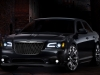 2012 Chrysler 300 Ruyi Design Concept thumbnail photo 3799