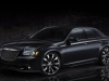 2012 Chrysler 300 Ruyi Design Concept thumbnail photo 3800