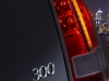 2012 Chrysler 300 Ruyi Design Concept thumbnail photo 3805