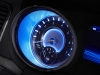 2012 Chrysler 300 Ruyi Design Concept thumbnail photo 3809