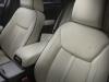 Chrysler 300 Ruyi Design Concept 2012