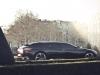 Citroen Numero 9 Concept 2012