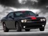 2012 Dodge Challenger Rallye Redline thumbnail photo 179