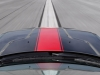2012 Dodge Challenger Rallye Redline thumbnail photo 182