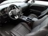 2012 Dodge Challenger Rallye Redline thumbnail photo 184