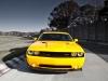 2012 Dodge Challenger SRT8 392 Yellow Jacket thumbnail photo 14144