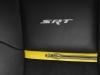 2012 Dodge Challenger SRT8 392 Yellow Jacket thumbnail photo 14148