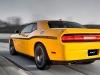 2012 Dodge Challenger SRT8 392 Yellow Jacket thumbnail photo 14149
