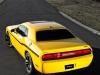 2012 Dodge Challenger SRT8 392 Yellow Jacket thumbnail photo 14151