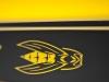 2012 Dodge Challenger SRT8 392 Yellow Jacket thumbnail photo 14152