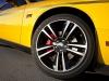 2012 Dodge Challenger SRT8 392 Yellow Jacket thumbnail photo 14153