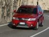 2012 Fiat Freemont AWD thumbnail photo 93583