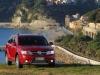 2012 Fiat Freemont AWD thumbnail photo 93584