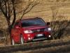2012 Fiat Freemont AWD thumbnail photo 93587
