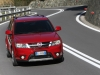 2012 Fiat Freemont AWD thumbnail photo 93588