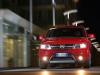 2012 Fiat Freemont AWD thumbnail photo 93589