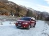 2012 Fiat Freemont AWD thumbnail photo 93590