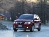 2012 Fiat Freemont AWD thumbnail photo 93592