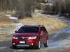 2012 Fiat Freemont AWD thumbnail photo 93594
