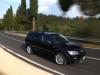 2012 Fiat Freemont thumbnail photo 93634