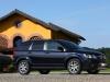 2012 Fiat Freemont thumbnail photo 93635